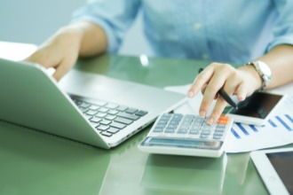 Sioux Falls Payroll Processing
