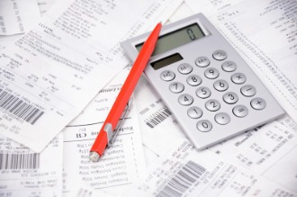 Sioux Falls Bookkeeping Services